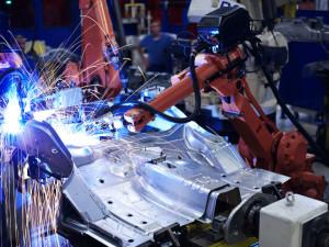 weldingRobot