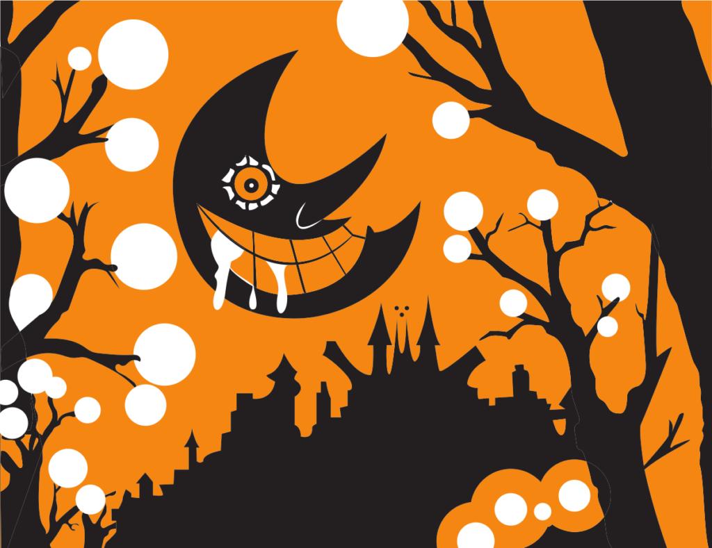 pumpkinCarvingPattern
